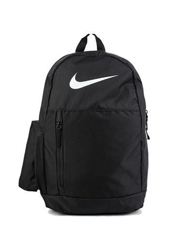 Nike Ba6603 Elemental Sırt & Okul Çantası Siyah